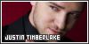 Timberlake, Justin: