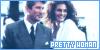 Pretty Woman: