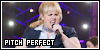 Pitch Perfect: