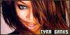 Banks, Tyra: