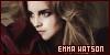 Watson, Emma: