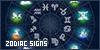 Zodiac: