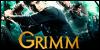 Grimm: