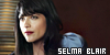 Blair, Selma: