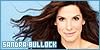 Bullock, Sandra: