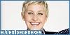 DeGeneres, Ellen: